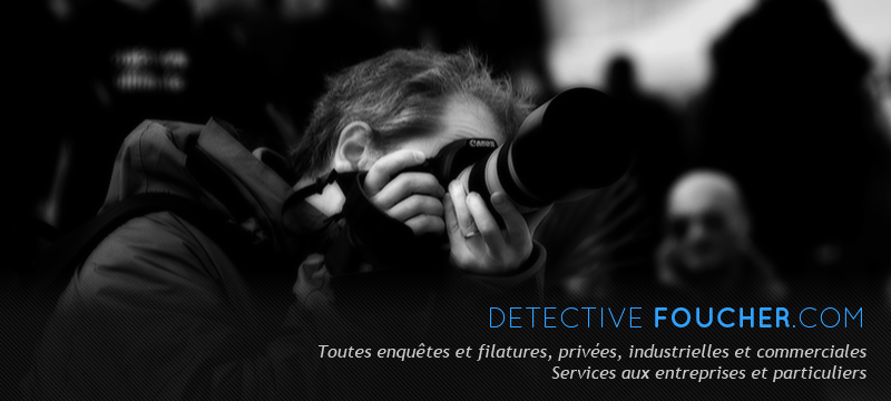 détective privé Charenton-le-Pont